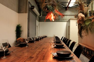 LONG-TABLE-DINING-WAREHOUSE16PERTH