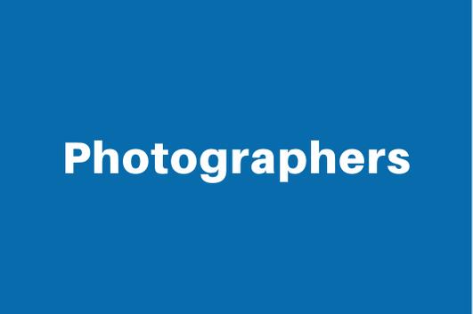 Balance Tax Accountants Photographers