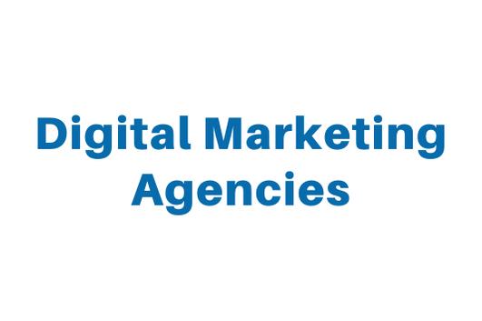 Balance Tax Accountants Digital Marketing Agencies