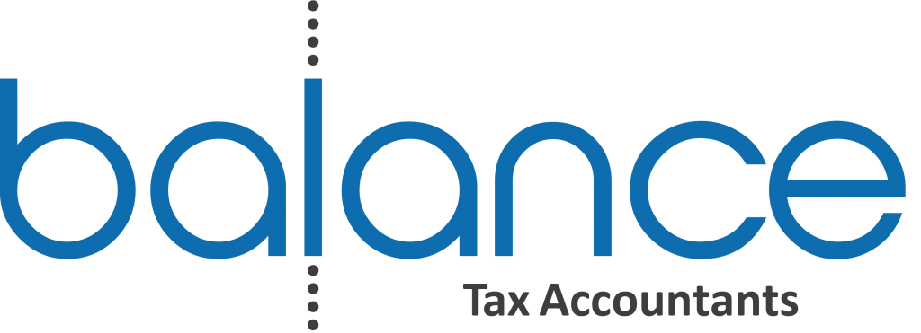 tax accountants, tax accountants small business, tax accounting small business, Balance tax accountants
