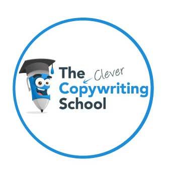 kate toon copywriting school